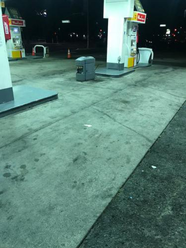 Gas-Station-1
